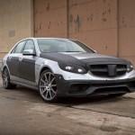 2014-E63-AMG (3)