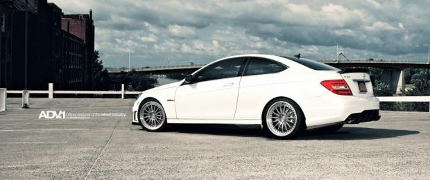 ADV1-Wheels-Mercedes-Benz-C63-AMG-slider