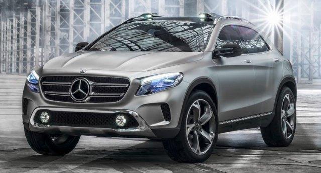 Mercedes-Benz-GLA-Concept-0