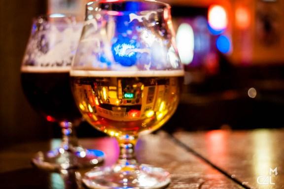 Bar Caf Ef Bf Bd Proche Parc De La Tete D Or Lyon