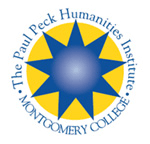 Paul-peck-humanities-institute-logo