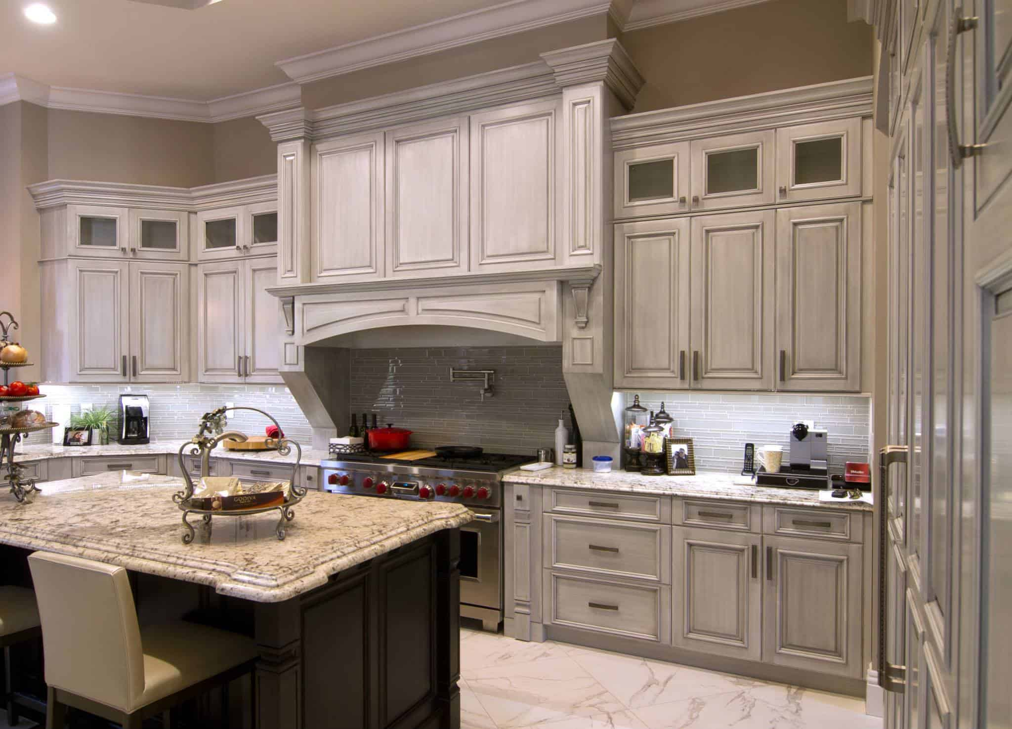 kitchen cabinets high end kitchen cabinets kitchen with high end white cabinets