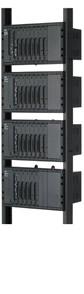 cs600-rack