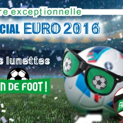 Lunettes-foot-01