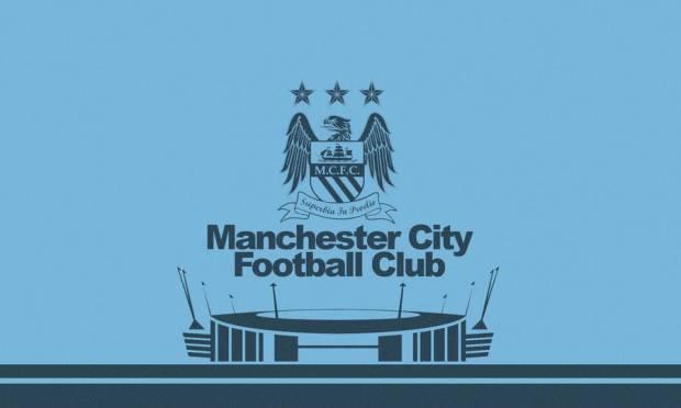 Manchester City 2-1 Swansea City (2)