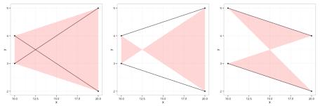 shading_plot2