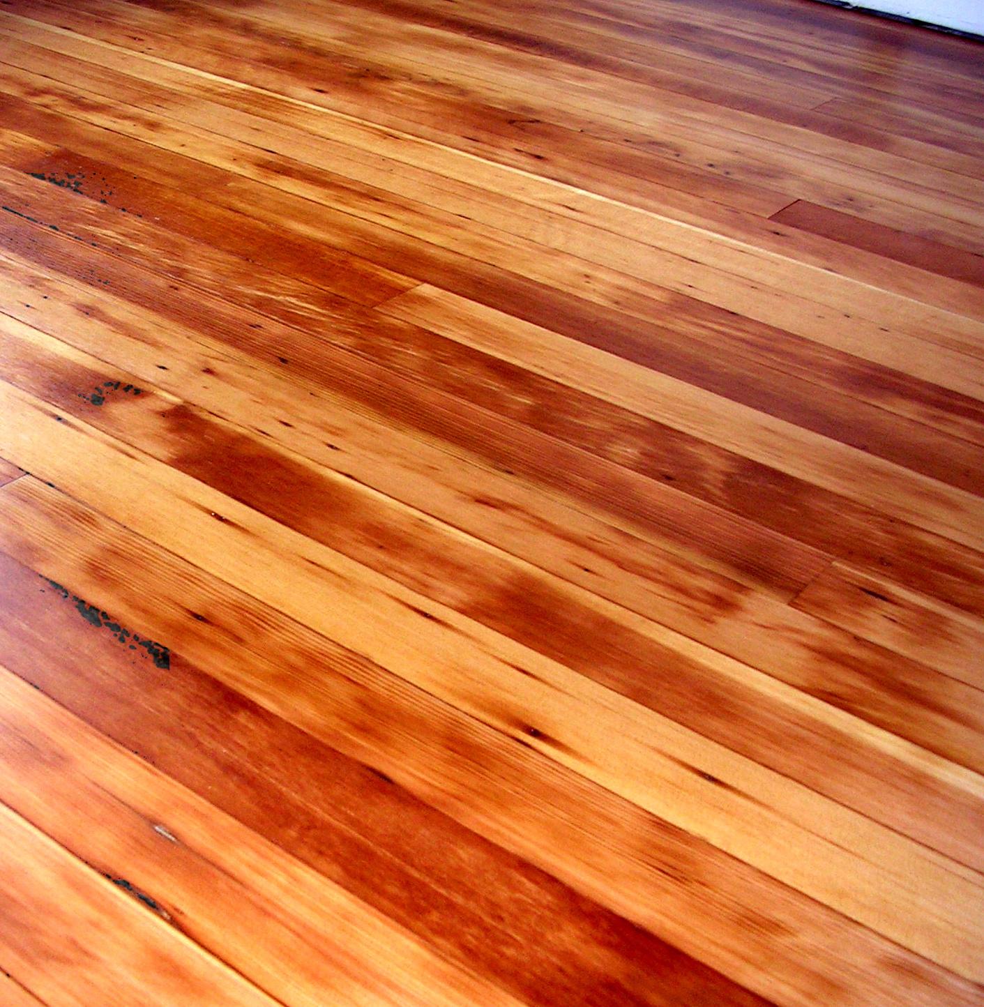 Fullsize Of Douglas Fir Flooring