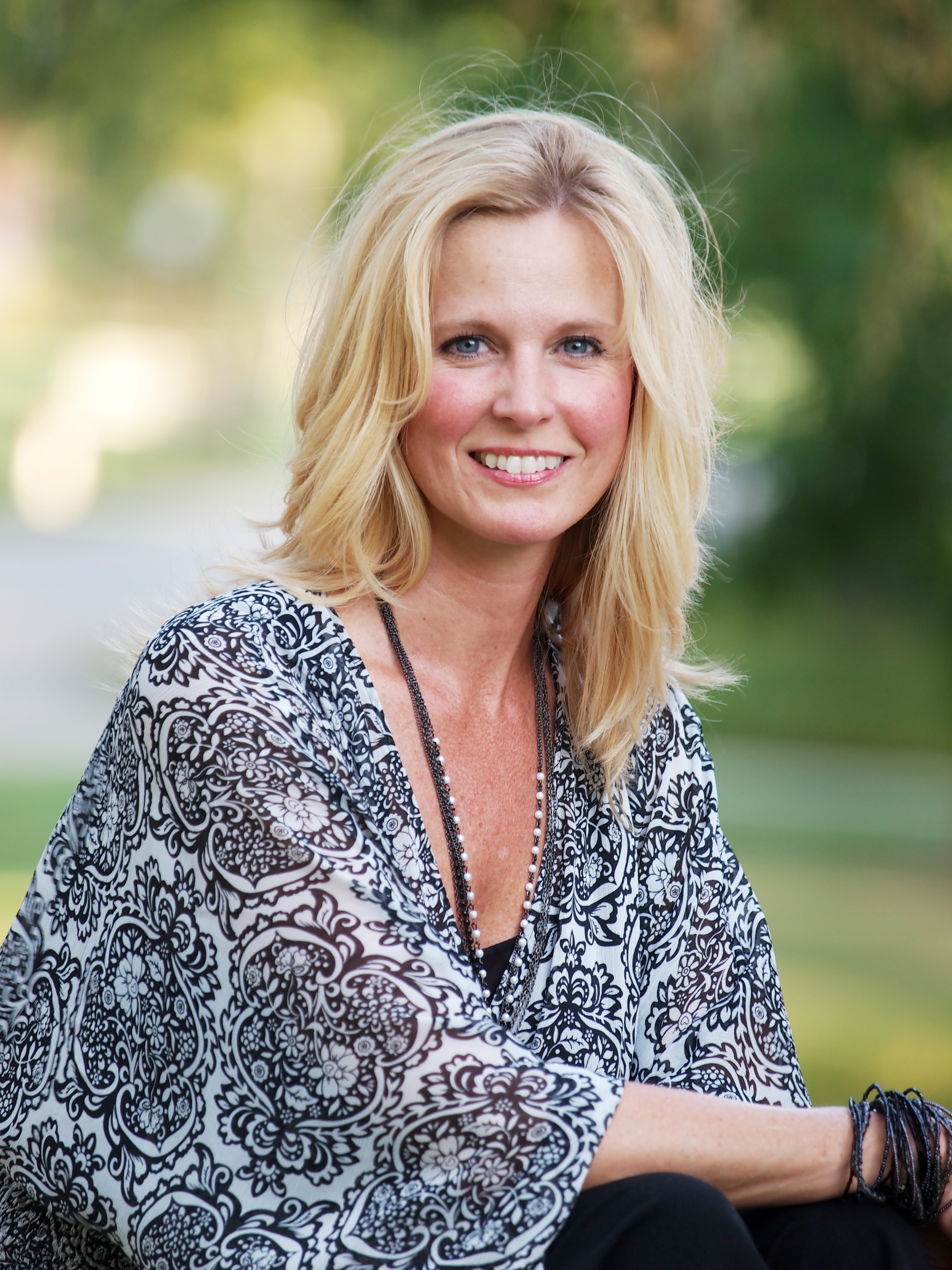 Teal Kelly Lewis Is New To Mcgraw Realtors Kelly Lewis Has Joined Mcgraw Realtors Mcgraw Realtors Mcgraw Realtors Tulsa Jessica Scott Mcgraw Realtors Tulsa Listings houzz-03 Mcgraw Realtors Tulsa