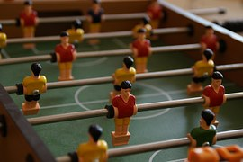foosball-table-189846__180