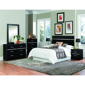 Mcguire Furniture Rental Set Awesome Products Archive  Mcguire Furniture Design Decoration