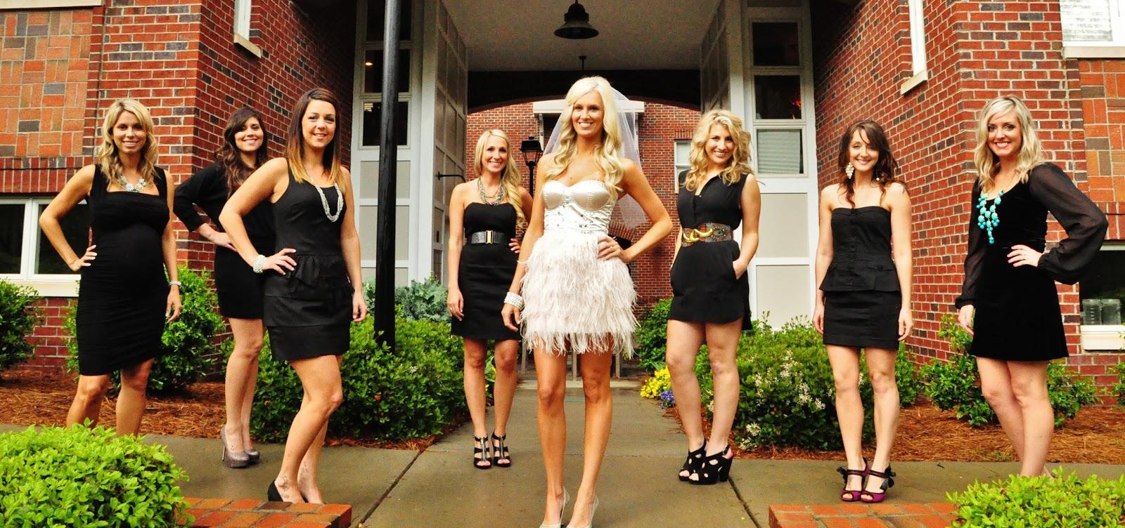 Fullsize Of Bachelorette Party Dresses