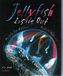 jellyfish cover3