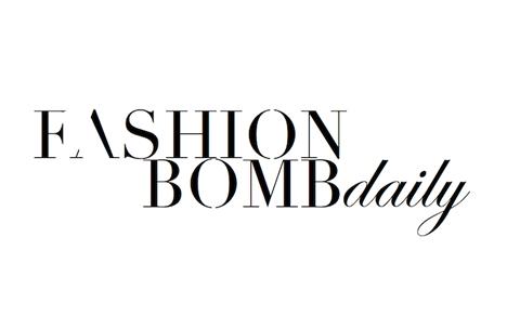 fashionbombdaily