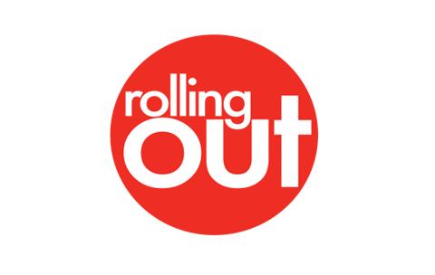 rollingout