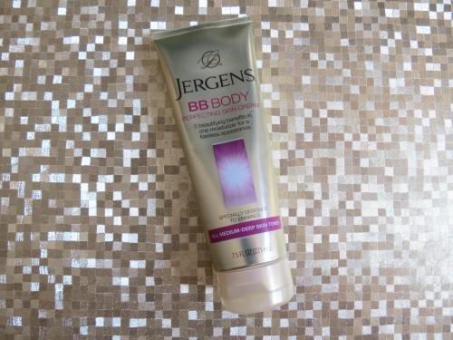 jergens-e1396417356666