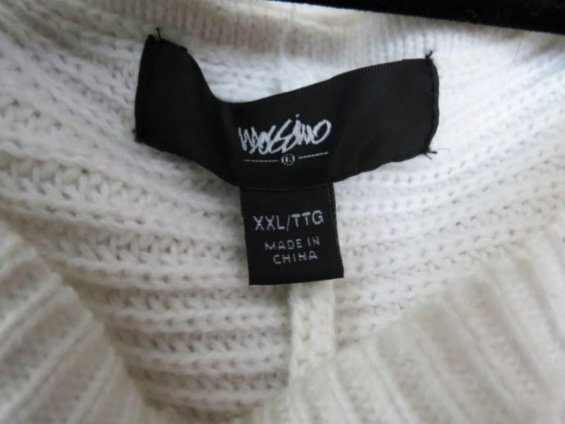 theoversizedsweater2