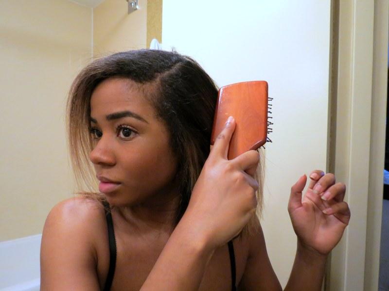 dry-shampoo7