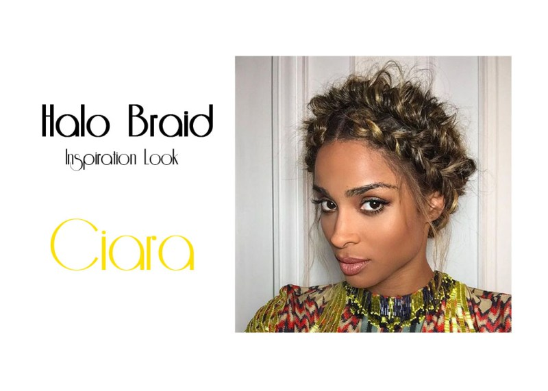 coverhalobraid