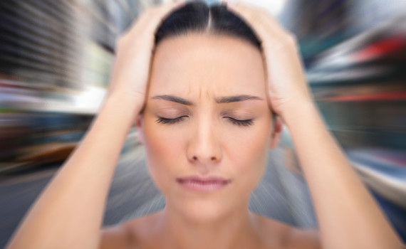 There are 15 conditions associated with nasal congestion and ringing in ears 2