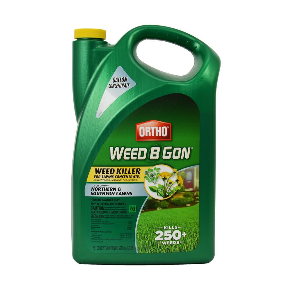 Fullsize Of Ortho Weed B Gone