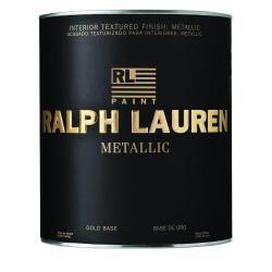 Small Of Ralph Lauren Metallic Paint