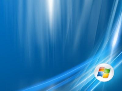 Windows Live 2 | McLinoWs