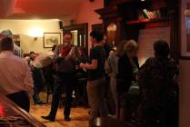 quizmaster mcnamee's may 16 2016