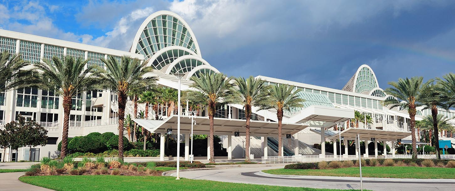 convention-center