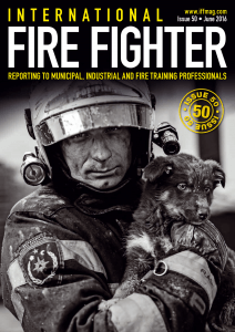 IFF_50_Jun16_Front_Cover