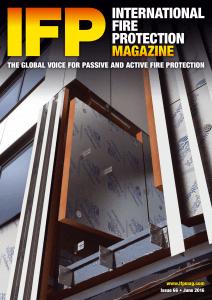IFP_66_Jun16_(cover)