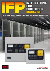 IFP_Magazine_Issue_65_March_2016