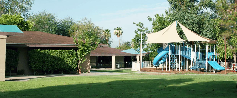 Phoenix Montessori School, Preschool, Kindergarten, Elementary School and Middle School