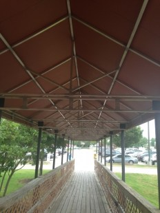 Frame Tents Delta Tent Amp Awning Company