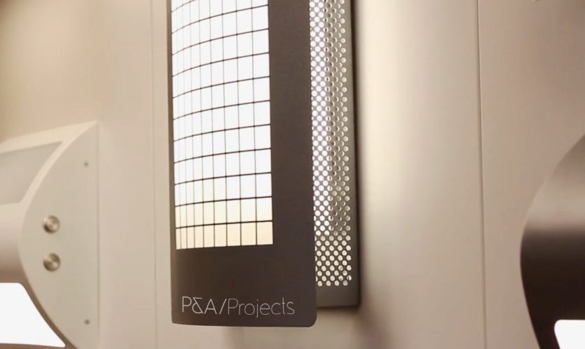 P&A-FEATURE