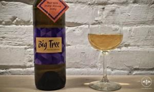 ueen-Sheba-Winery-Big-Tree-orange-blossom-mead
