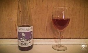 orchid-cellar-knight-mead-review-1738