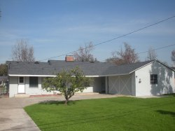 Small Of Single Family Homes For Rent By Owner