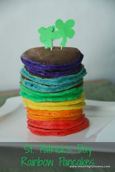 1-rainbow pancakes st