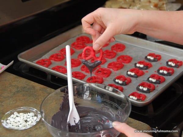 1-#ladybug #pretzels #spring #party-001