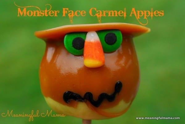 1-#carmel apples #recipe #monster #kids-070