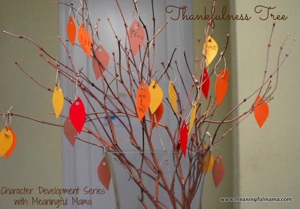 1-#thankfulness tree #crafts #teaching kids #thanksgiving-079