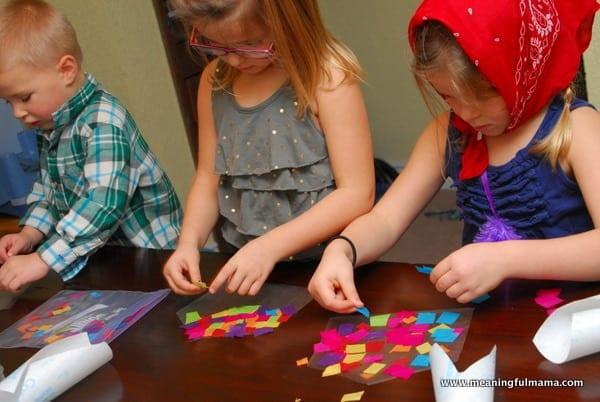 1-#nativty 2 #craft #christmas craft #preschool-008
