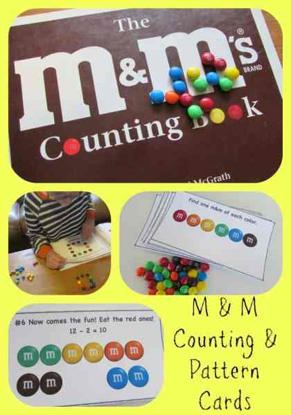 M-M-Counting-Pattern-Cards