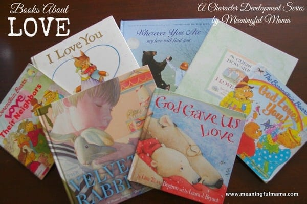 1-#books on love for kids character development Feb 5, 2014 11-034