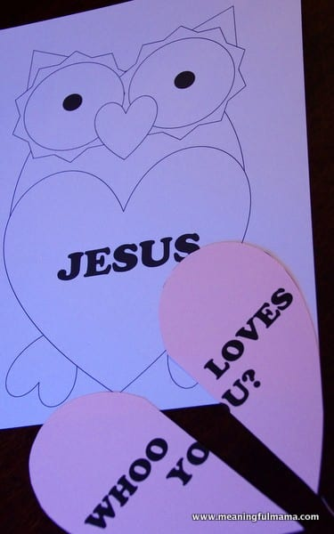 1-#owl valentine christian jesus cubbies special day Feb 9, 2014 4-21 PM
