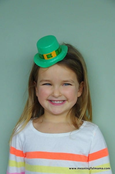 1-st. patrick's day headband Mar 5, 2014, 12-42 PM