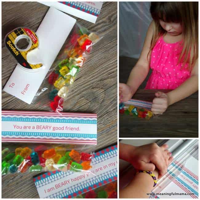 1-Gummy Bear Valentine Free printable Jan 25, 2015, 12-48 PM