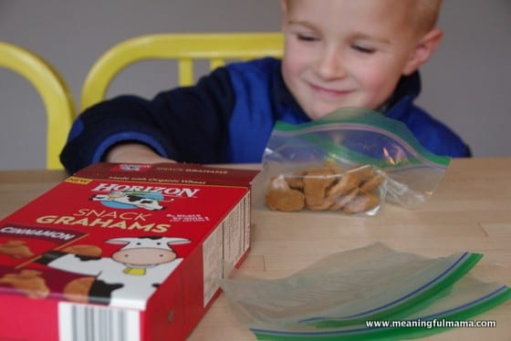 1-Kid Lunch Packing Ideas to Make the Mornings Easier Jan 21, 2016, 12-009