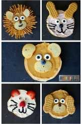 creative-bagel-breakfast-ideas-for-kids