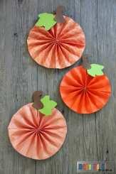 paper-pumpkin-pinwheel-craft-fan-oct-17-2016-1-52-pm